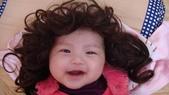最珍貴的寶貝:1474006572.jpg