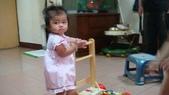 最珍貴的寶貝:1474006498.jpg