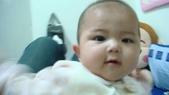 最珍貴的寶貝:1474006485.jpg