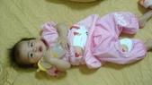 最珍貴的寶貝:1474006459.jpg