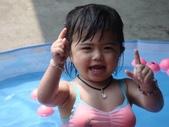 最珍貴的寶貝:1474006107.jpg
