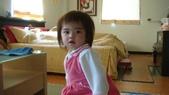 最珍貴的寶貝:1474006073.jpg