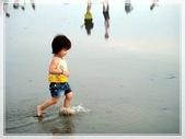 最珍貴的寶貝:1474006138.jpg