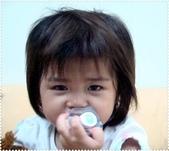 最珍貴的寶貝:1474006520.jpg