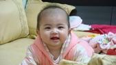 最珍貴的寶貝:1474006401.jpg