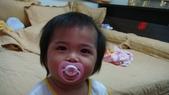 最珍貴的寶貝:1474006017.jpg