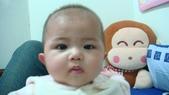 最珍貴的寶貝:1474006499.jpg