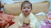 最珍貴的寶貝:1474005957.jpg