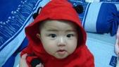 最珍貴的寶貝:1474006513.jpg