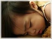 最珍貴的寶貝:1474006120.jpg