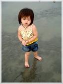 最珍貴的寶貝:1474006156.jpg