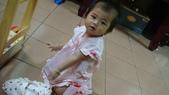 最珍貴的寶貝:1474005997.jpg