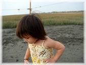 最珍貴的寶貝:1474006145.jpg