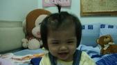 最珍貴的寶貝:1474006454.jpg