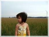 最珍貴的寶貝:1474006174.jpg
