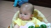 最珍貴的寶貝:1474005927.jpg