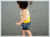 最珍貴的寶貝:1474006133.jpg