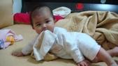 最珍貴的寶貝:1474005958.jpg