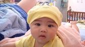 最珍貴的寶貝:1474006514.jpg