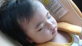 最珍貴的寶貝:1474006048.jpg