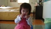 最珍貴的寶貝:1474006415.jpg
