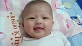 最珍貴的寶貝:1474006549.jpg