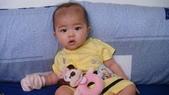最珍貴的寶貝:1474005920.jpg