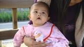 最珍貴的寶貝:1474006421.jpg