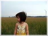 最珍貴的寶貝:1474006175.jpg