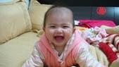 最珍貴的寶貝:1474006487.jpg