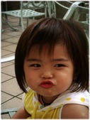 最珍貴的寶貝:1474006568.jpg