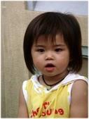 最珍貴的寶貝:1474006556.jpg