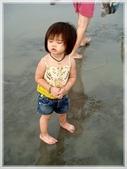 最珍貴的寶貝:1474006152.jpg