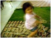 最珍貴的寶貝:1474006575.jpg