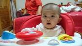 最珍貴的寶貝:1474006515.jpg