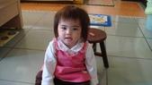最珍貴的寶貝:1474006075.jpg