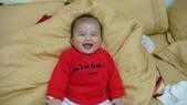 最珍貴的寶貝:1474006562.jpg