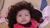 最珍貴的寶貝:1474006481.jpg