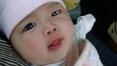 最珍貴的寶貝:1474006550.jpg