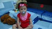 最珍貴的寶貝:1474006013.jpg