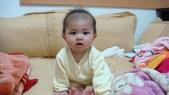 最珍貴的寶貝:1474006456.jpg