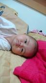 最珍貴的寶貝:1474006436.jpg