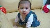 最珍貴的寶貝:1474006488.jpg