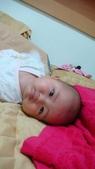 最珍貴的寶貝:1474006495.jpg