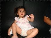 最珍貴的寶貝:1474006181.jpg