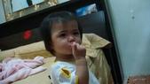 最珍貴的寶貝:1474006557.jpg