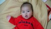 最珍貴的寶貝:1474006516.jpg