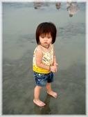 最珍貴的寶貝:1474006153.jpg