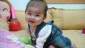 最珍貴的寶貝:1474005960.jpg