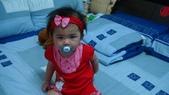 最珍貴的寶貝:1474006410.jpg